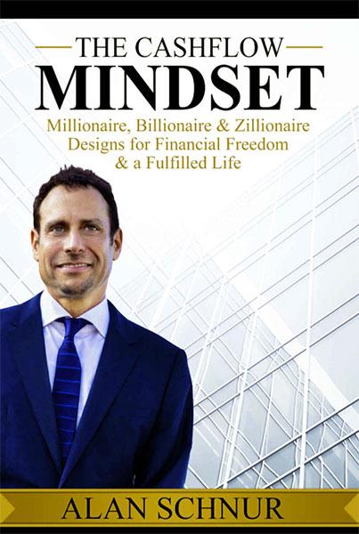 cashflow-mindset-abs2
