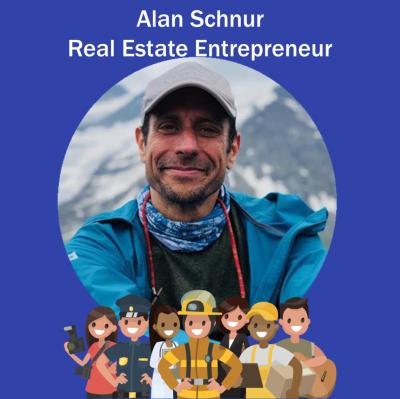 Alan_Schnur