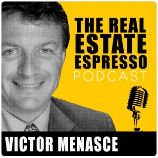 the-real-estate-espresso-podcast